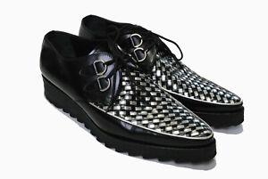 dsquared2 shoes men