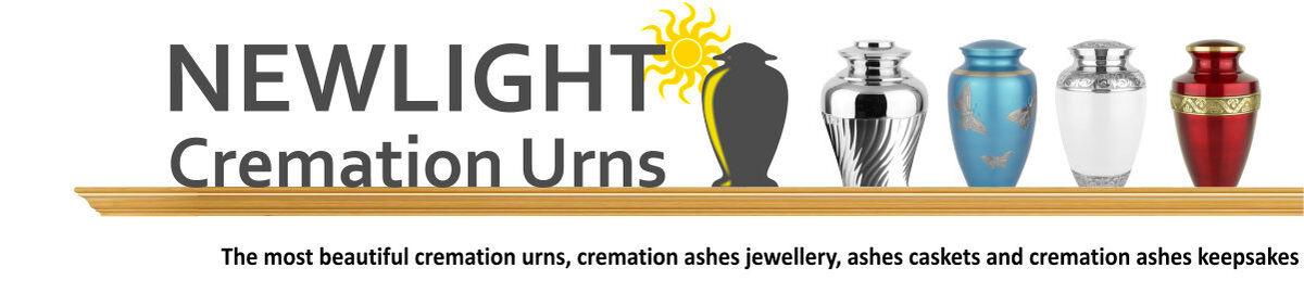 newlightcremationurns