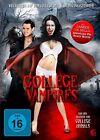 College Vampires (2011)