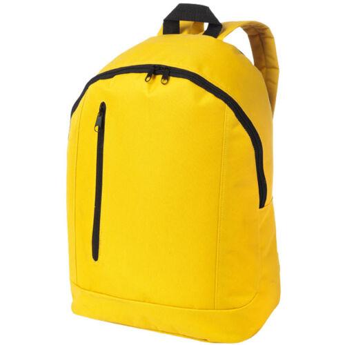 Eurobags Boulder Conference Bag Briefcase Attache Handbag School