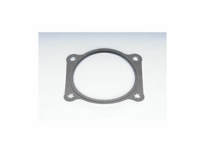 For 2007-2017 Jeep Patriot Throttle Body Gasket Mahle 95916JG 2014 2008 2009