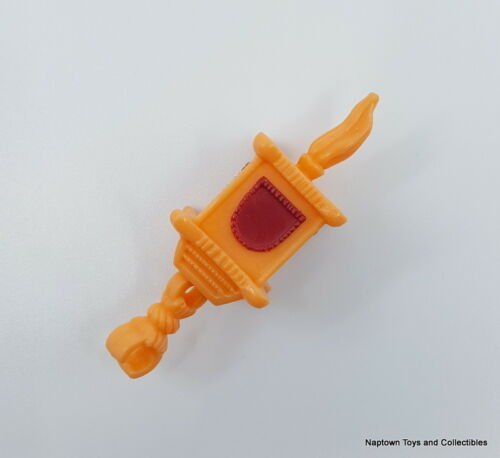 WEAPONS PARTS Teenage Mutant Ninja Turtles A 1992 TMNT ACCESSORIES YOUR CHOICE