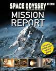 Voyage to the Planets Mission Report by Stephen Cole (Paperback, 2004)