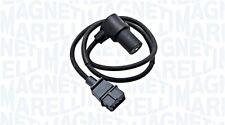 Magneti Marelli 064848063010/Sensor