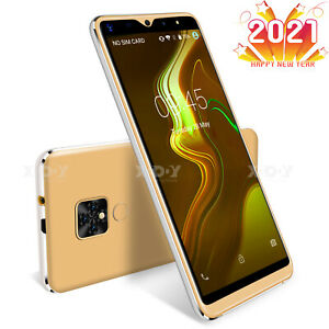 5-5-034-GSM-3G-16GB-Android-9-0-Mobile-Phone-Unlocked-Smartphone-4-Core-2-SIM-5MP