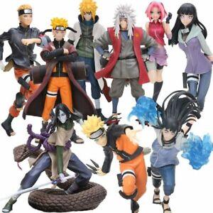 Naruto dating Tsunade
