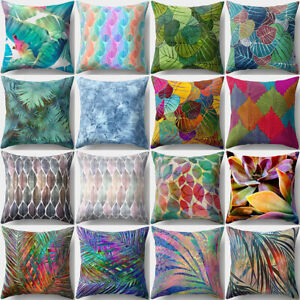 IG-KE-18-039-039-Colorful-Leaves-Sofa-Cushion-Cover-Throw-Pillow-Case-Home-Decor-Sur