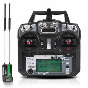 FS-i6X-10CH-10-Channel-2-4GHz-RC-Transmitter-with-FS-iA6B-Receiver-pf