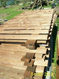 Picket-Fencing-4-ft-high