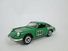 porsche 911 gama N973 vintage diecast model S 1:42 -1:43! coupe III