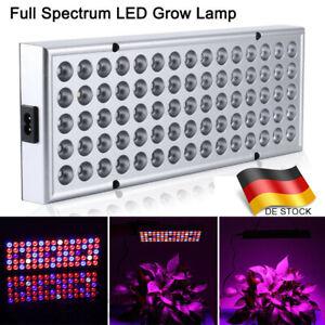 Led Pflanzenlampe Vollspektrum : 25w led pflanzenlampe pflanzenleuchte vollspektrum grow lamp f r garten pflanzen ebay ~ A.2002-acura-tl-radio.info Haus und Dekorationen