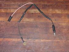 Snapper Battery Harness, #15488 or #7015488, old stock for sale online |  eBayeBay