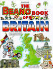 Kingfisher  Beano  Book of Britain by Pan Macmillan (Paperback, 1998)