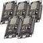 Indexbild 8 - CH340 V3 ESP8266 NodeMCU Arduino Kompatibel Lua Lolin WLAN Micro WiFi ESP-12 F