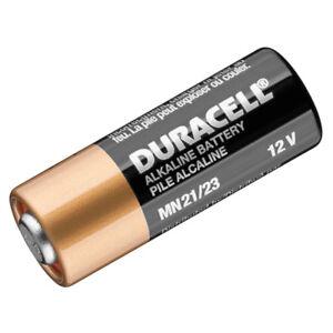 2x-Batterie-12V-A23-23A-LR23A-MN21-V23GA-DURACELL