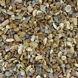 Image Is Loading 20mm Gravel Stones For Edging Driveway Garden 825kg
