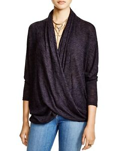 247a6f2128e5 Image is loading NWT-Free-People-Sheila-Hacci-Top-Retail-68