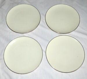 Lenox-Olympia-Platinum-FOUR-7-7-8-in-Salad-Plates