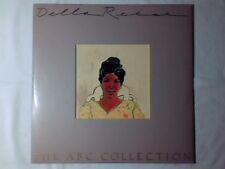 DELLA REESE The Abc collection lp USA COME NUOVO NEAR MINT