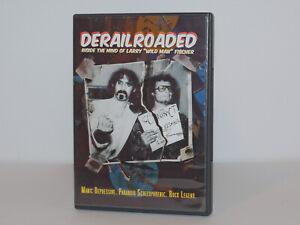 Derailroaded-Inside-the-Mind-of-Larry-Wild-Man-Fischer-Region-1-DVD