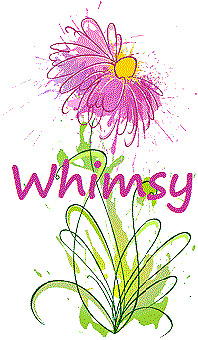 Whimsy*Collections