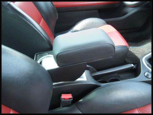 Armrest Peugeot 307 Armlehne Mittelarmlehne Accoudoir Bracciolo Peugeot 307