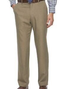 Men/'s Croft/&Barrow Opticool Dress Pants