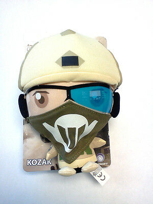 Action Figures Special Section Ghost Recon 15.2cm Peluche Future Soldado Goldie 003857 To Suit The PeopleS Convenience Toys & Hobbies