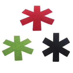 3pcs-Pot-and-Pan-Protectors-Protective-Separators-for-Kitchenware-Non-stick-PaRK