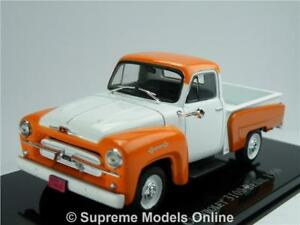 CHEVROLET-GMC-PICK-UP-MODEL-1-43-1959-BRASIL-3100-IXO-ATLAS-USA-AMERICAN-K8