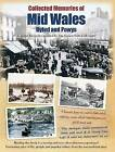 Mid Wales - Dyfed and Powys: Personal Memories Inspired by The Francis Frith Collection by The Francis Frith Collection (Paperback, 2013)
