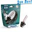 Philips-D2S-X-Treme-Vision-gen2-Xenon-Brenner-150-mehr-Sicht-85122XV2S1-2st Indexbild 1