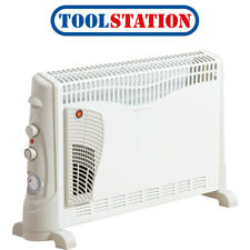 Buy Daewoo 2000W Convector Heater at