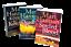 Mari-Hannah-Kate-Daniels-3-Books-Collection-Set-Settled-Blood-Deadly-Deceit-Ki thumbnail 1
