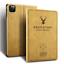 miniatura 18 - Disgn Cover Per Apple IPAD 11 Pro 2020 Custodia Case Custodia Protettiva