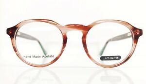 Joshi-7700-col-4-Brille-Eyeglasses-Frame-Lunettes