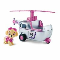 Nickelodeon, Paw Patrol, Skye`s High Flyin` Copter , New, Free Shipping on sale