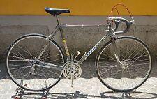 BICI CORSA '70 Special FAUSTO COPPI 54 VINTAGE ROAD BIKE RENNRAD VELO COURSE