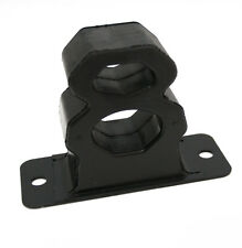 Rear Suspension Bump Stop R/H OR L/H For Isuzu Trooper UCS55 2.8TD 1990>ON