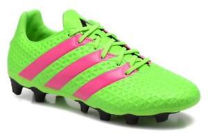 new concept cdc9e a6bc5 ... Chaussure-de-foot-Adidas-Ace-16-4-FxG