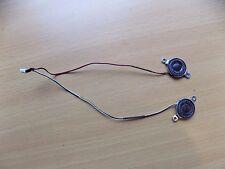 Sony Vaio PCG-71211M VPCEBC35E Speakers