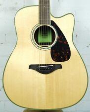 Yamaha Gigmaker Electric Guitar Ebay