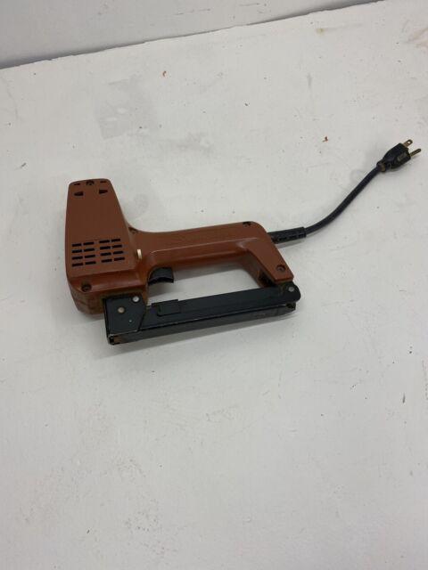 Manual Stanley Sharpshooter TRE550 - Fixya