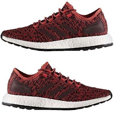 PureBoost Running Shoes