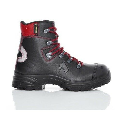 reasonably priced discount price innovative design Haix XR3 604102 GORE-TEX Safety Boots Mens & Ladies Waterproof Snickers  Direct