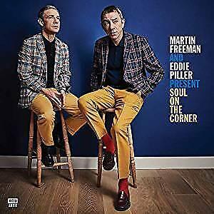Martin-Freeman-And-Eddie-Piller-Present-Soul-On-The-Corner-Various-A-NEW-2CD