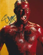 Stephen Moyer (True Blood) signed authentic 8x10 photo COA
