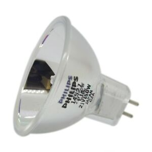 PHILIPS-14527-EJA-21V-150W-Projection-Light-Bulb-GX5-3-1CT-Dimmable-441428