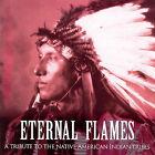 Global Journey: Eternal Flames by Global Journey (CD, Feb-2008, Global Journey)