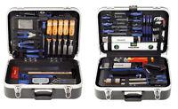 Projahn Schreiner-werkzeugkoffer-set 92 Tlg. Werkzeug Koffer 8684 Werkzeugtasche